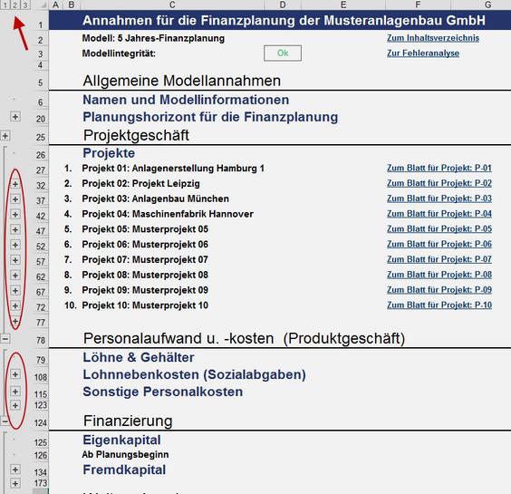 Atemberaubend Die Kombinierten Gasgesetz Arbeitsblatt Antworten ...