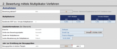 05_EFT-Value-Pack_Annahmen_Multiplikator
