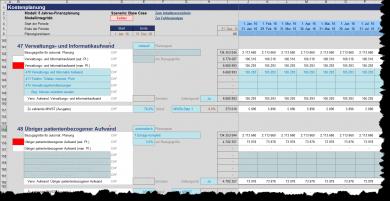 18_EFT_SSP_Kostenplanung_Ausschnitt