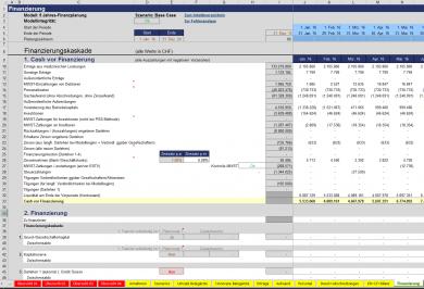 19_EFT_SSP_Finanzierungskaskade_Ausschnitt