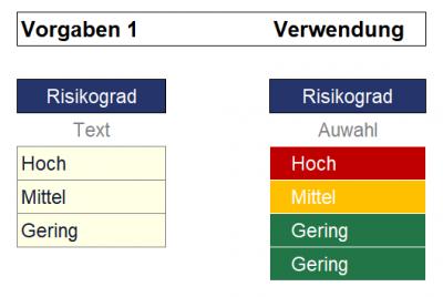09_Excel-Dashboard-Module