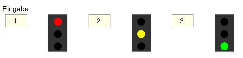 11_Excel-Dashboard-Module
