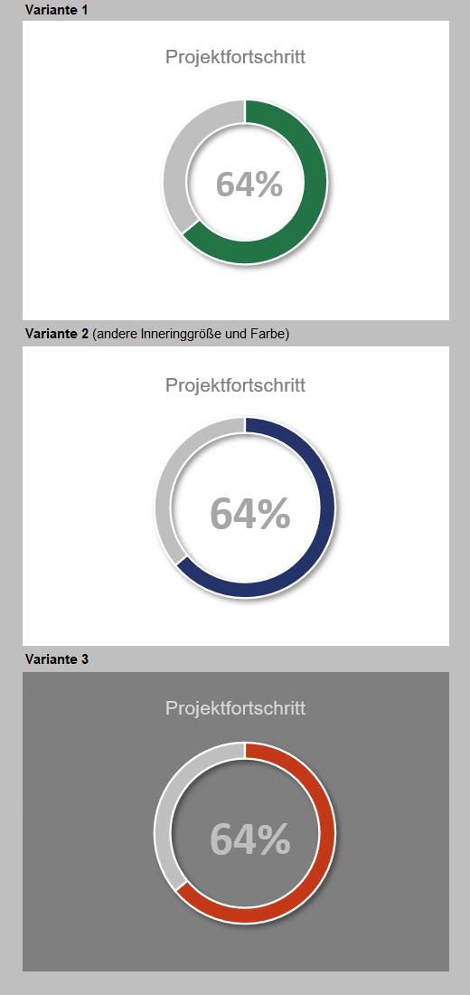 22_Excel-Dashboard-Module