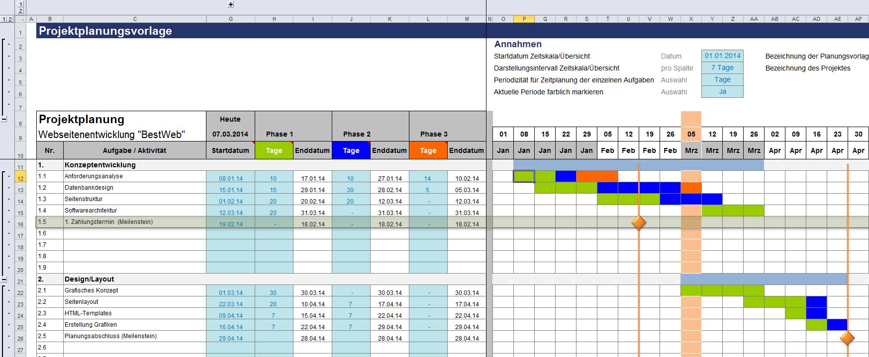 Tolle Office Excel Vorlagen Galerie - Beispiel Business Lebenslauf ...