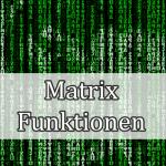 Matrix_001_400px
