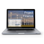 Projektfinanzierung, Project Finance