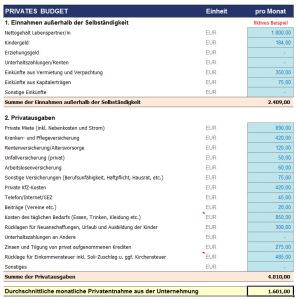 T11 - B01 - priv Kapitalbedarf_web
