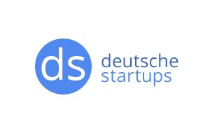 deutsche-startups-presse