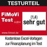 Testlogo_400x400