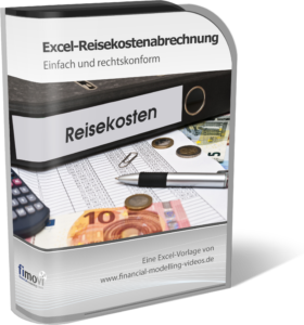 box_reisekosten