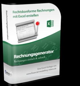 box_rechnungsgenerator