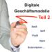 Nutzer- und Umsatzplanung bei digitalen Online-Geschäftsmodellen – Teil 2