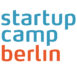 Fimovi auf dem Startup Camp Berlin 2017