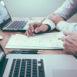 Warum Finanzplanung für Startups wichtig ist – 5 Dinge, die zu beachten sind