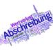 Geringwertige Wirtschaftsgüter (GWG): Erhöhung der Sofortabschreibung auf 800 Euro