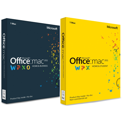 Das War S Für Microsoft Office 2011 Auf Dem Mac Keine Anpassungen Und Support Mehr Unter Macos High Sierra Fimovi