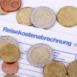 Excel-Reisekostenabrechnung 2019 – Neuheiten und Pauschalen