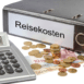 Excel-Reisekostenabrechnung 2020 – Neue Pauschalen
