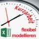 Kurzarbeit flexibel im Excel-Finanzplan-Tool modellieren