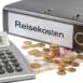 Excel-Reisekostenabrechnung 2021 – Neuigkeiten